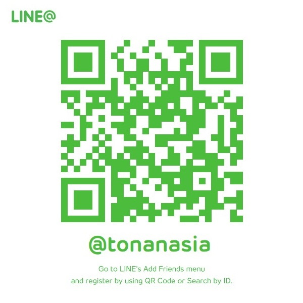 scan to add friend