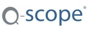 Q-SCOPE