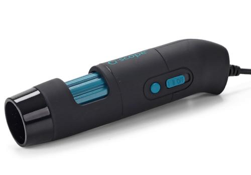 QS.UV-370