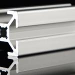 Aluminium Profile, Aluminium Frame อลูมิเนียมโปรไฟล์ อลูมิเนียมเฟรม | Tonan Asia Autotech