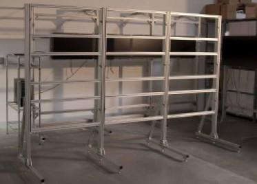 aluminium-application