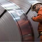 บทความ คุณสมบัติของอลูมิเนียม Aluminum