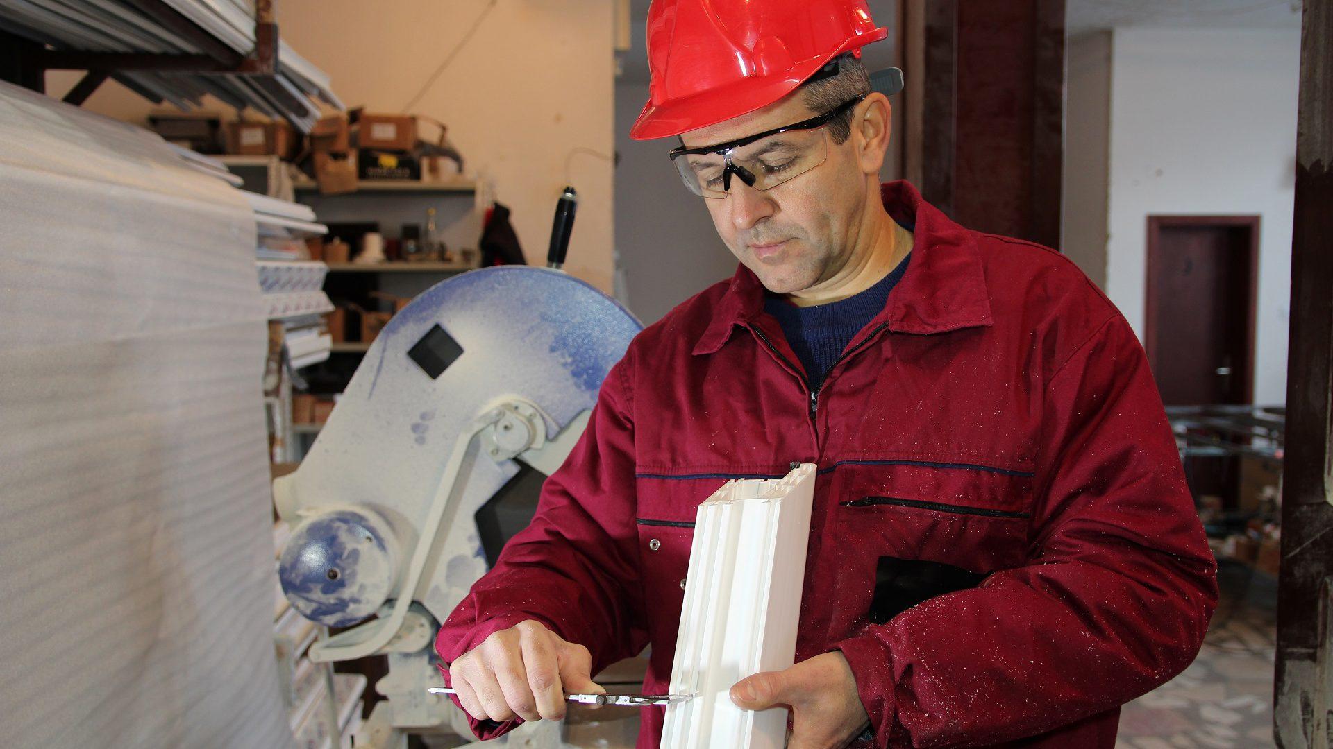 บทความ การเลือกอลูมิเนียมโปรไฟล์ที่เหมาะสมกับการใช้งาน Aluminium Profile Choosing