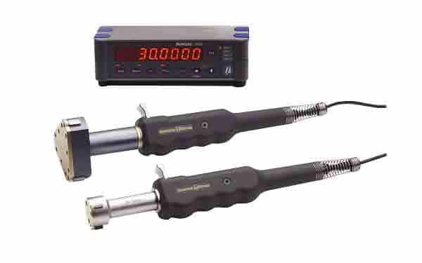 ไมโครมิเตอร์วัดขนาดรูใน อัลติม่า บอร์เกจ จาก Bowers UK Ultima Bore Gauge | Tonan Asia Autotech