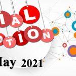 Promotion of May 2021 โปรโมชั่น เดือนพฤษภาคม 2564