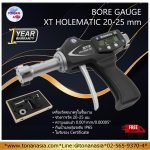 BOWERS XT HOLEMATIC BORE GAUGE 20-25mm