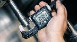DigiMic – ดิจิตอลไมโครมิเตอร์ Digital External Micrometer